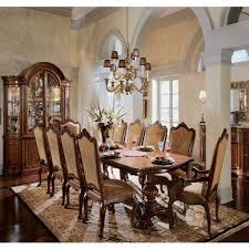 dining room furniture san antonio modern furniture showroom san