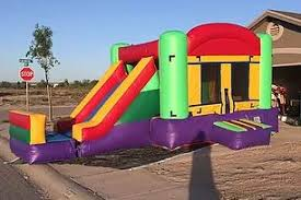 balloon delivery el paso tx jumping balloons el paso jumping balloon rentals el paso tx