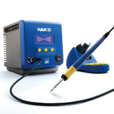 american hakko products inc home of superior quality soldering