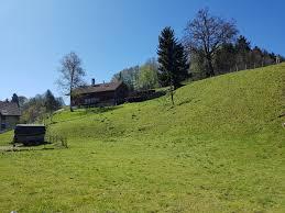 Bauland Erschlossenes Bauland In Rüschegg Heubach Jenni Immobilien