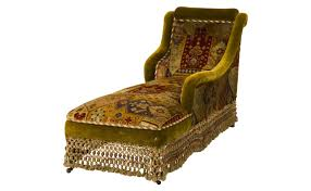 victorian chaise lounge sofa antique chaise lounge jayson home