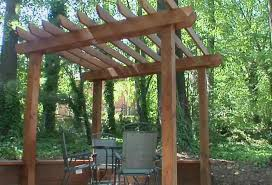 Patio Cover Plans Designs by Patio U0026 Pergola Awesome Free Standing Pergola Plans Surprising