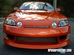 lexus sc300 body kit lexus hq wallpapers and pictures page 30