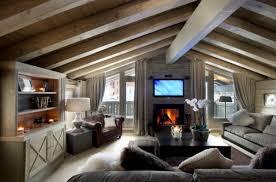 luxus wohnzimmer modern mit kamin luxus wohnzimmer modern mit kamin stupendous auf wohnzimmer plus