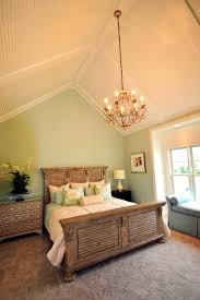 apartments interesting vaulted ceilings history pros cons and