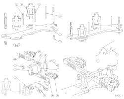 wooden free plans diy blueprint plans download cabinet building