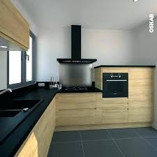 changer facade meuble cuisine changer les facades d une cuisine changer de cuisine changer facade