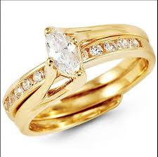 model model cincin 85 model perhiasan emas hari ini april 2018