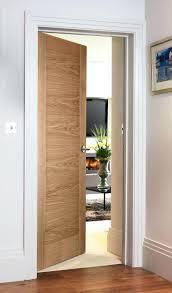front doors oak door a solid oak doorsinternal doorsfront