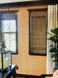 how to clean and maintain your window treatments us shutters and