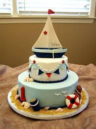 nautical cake toppers nautical cake toppers for wedding cakes best seashore images on