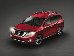 nissan pathfinder reviews 2014 september 2014 archives shop for a nissan in austin and san antonio