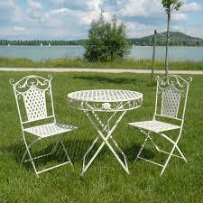 Wrought Iron Patio Chair Wrought Iron Patio Furniture Garden Painting Wrought Iron Patio