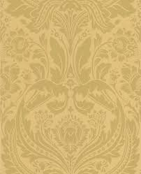 30 amazing mustard wallpapers in high quality katherina mcloney