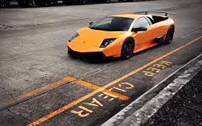 lamborghini murcielago wallpaper hd lamborghini murcielago lp670 4 sv 2 wallpapers hd wallpapers