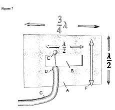 patent us20060145019 triangular spacecraft google patents