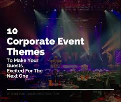 10 annual gala dinner themes for your next event best 2018 suggestion