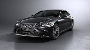 lexus price in india 2017 lexus officially debuts in india with trio of models