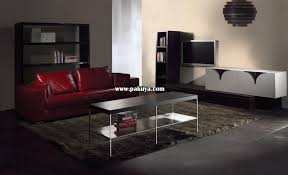How To Set Up A Small Living Room Living Room Unique Small Living Room Furniture Small Living