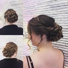 Hochsteckfrisurenen Hochzeit Flechten by Engelskirchen Hairdesign Engelskirchenhairdesign Instagram