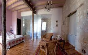 chambre hote saumur chalet 49 chambres d hôtes à baugé entre angers et saumur
