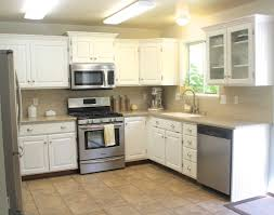 Low Cost Kitchen Design Kitchen Inexpensive Countertop Ideas Kitchen Design Gallery