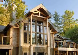 post and beam house plans floor plans windwood custom estate homes post beam cedar homes post beam