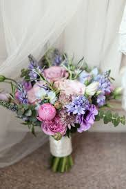 theme wedding bouquets best 25 blue wedding flowers ideas on blue bouquet