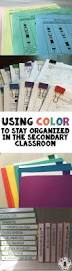 Floor And Decor Careers by 125 Best Math Classroom Set Up And Decor Images On Pinterest