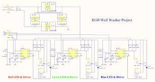 7 1 home theater circuit diagram calamp gps wiring diagram wiring diagram