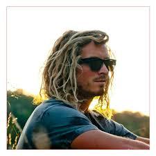 surfer haircut best haircut and long surfer hair all in men haicuts and