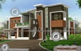 double floor house elevation photos double floor house cheap kerala style 2 storey home elevation