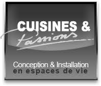 cuisiniste st brieuc cuisines et passions brieuc mobilier de bain rangement