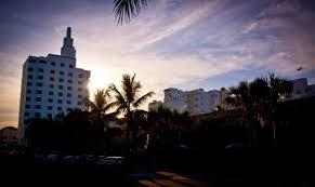 miami bureau of tourism sent the most tourists to miami in 2015 miami times