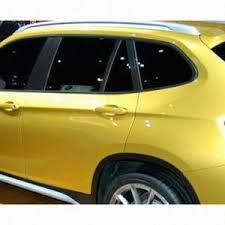 car paint colors metallic paint colors for car wraps paints
