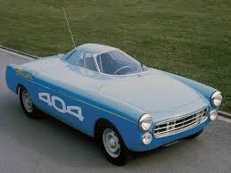 old peugeot for sale peugeot 404 diesel record car 1965 maintenance of old vehicles