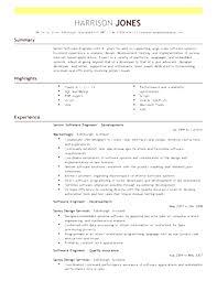 engineering resume template word top engineering resume format word 7 engineering resume template