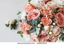 Wedding Flowers Roses Wedding Stock Images Royalty Free Images U0026 Vectors Shutterstock