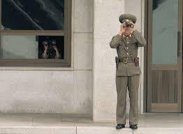beware the guns of august in north korea policy forum