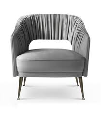 Armchair Furniture 399 Best Furniture Chairs Images On Pinterest Lounge Chairs