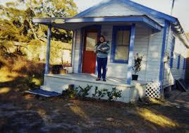 Native House Design by Native Beach House Design House List Disign