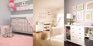 baby nursery decor adorable decoration nursery for baby