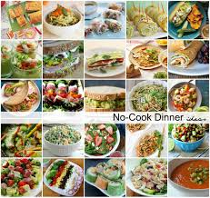 Ideas For Dinner by Home Cook Dinner Ideas 64 Easy Dinner Recipes For Two Mrfood Com