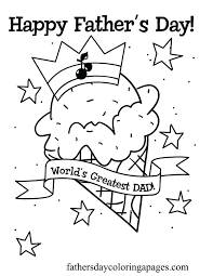 balkanstartups page 208 wonderful patriot day coloring pages