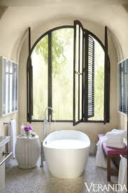 373 best bathrooms images on pinterest room bathroom ideas and