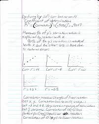 pace math 117 study guide final