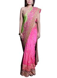 traditional indian wedding dresses for the bride indian fashion blog