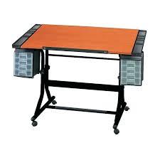 Cad Drafting Table Drafting Table Desk Cad Drafting Table Icedteafairy Club