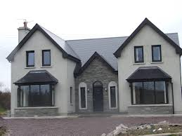 georgian style floor plans house plan almost finished new storey and a half residence in