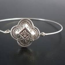 Infinity Bracelet With Initials Infinity Silver Necklace Solid Sterling Silver Jewelry Custom